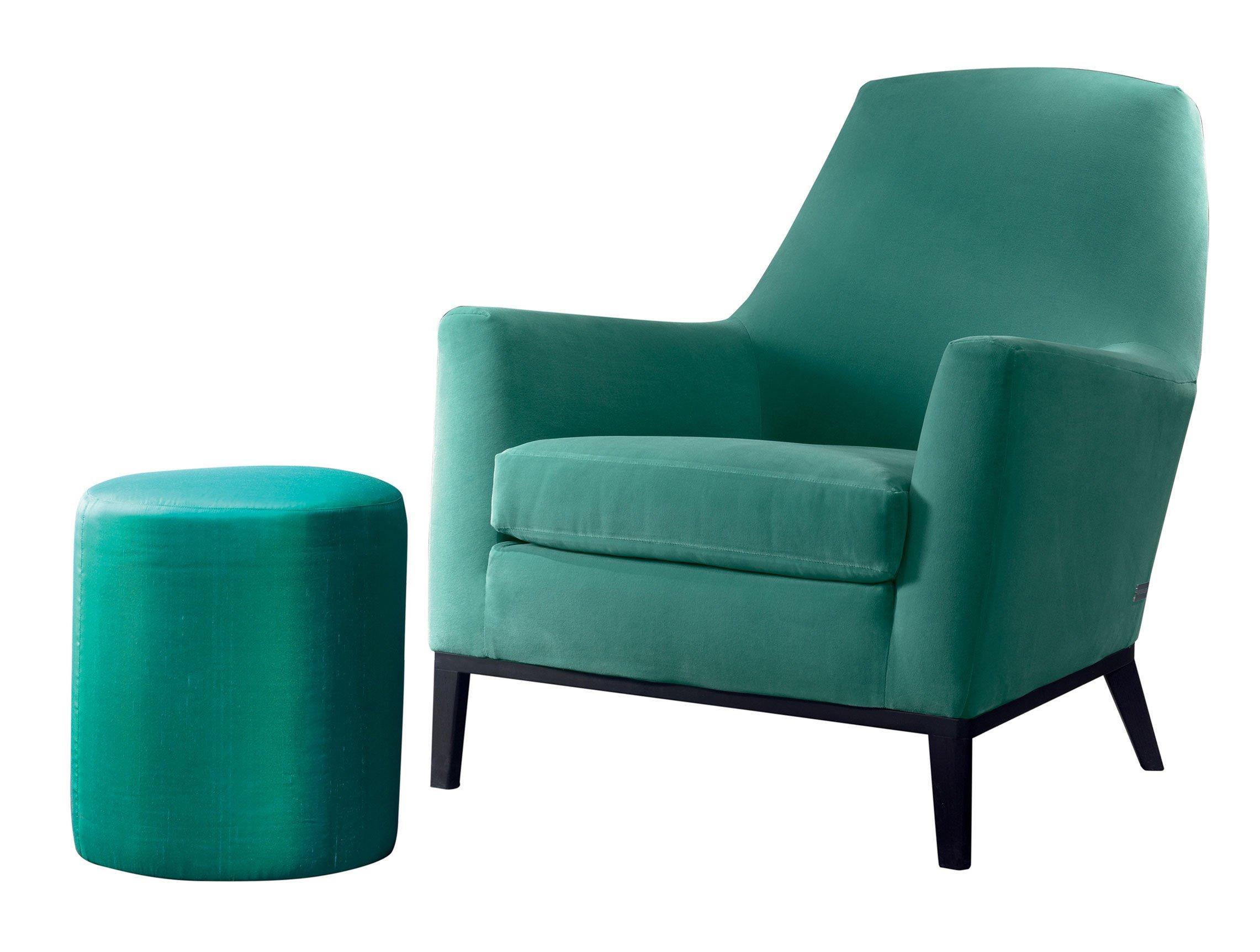 gullov.com | mobili da soggiorno stile classico - Poltroncine Da Camera Da Letto