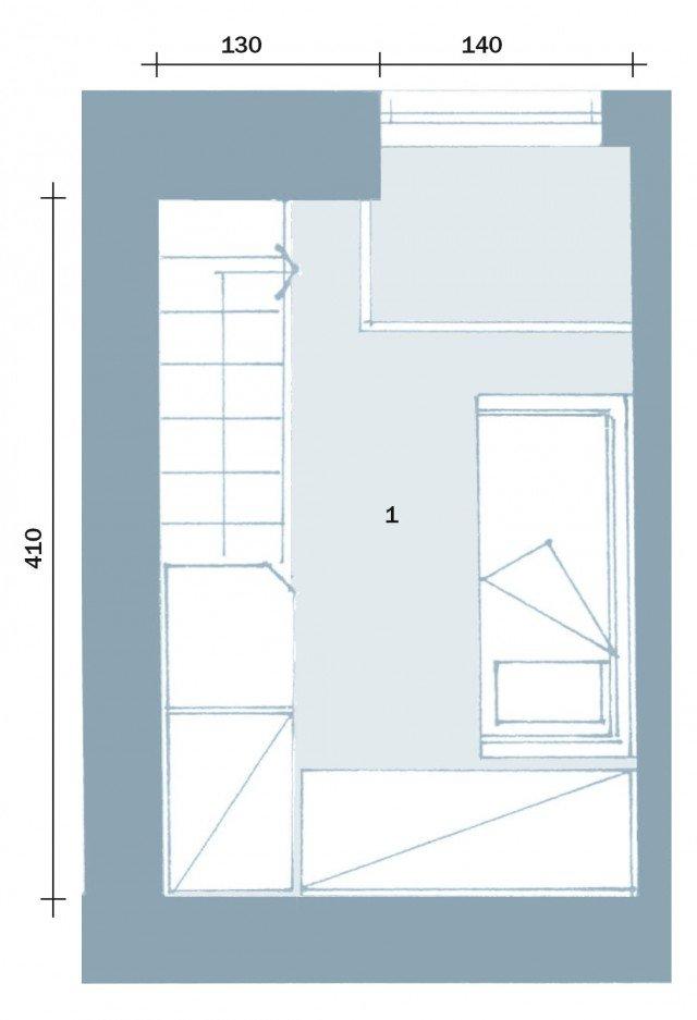 primo-piano-casa-rezzani-fiorentini