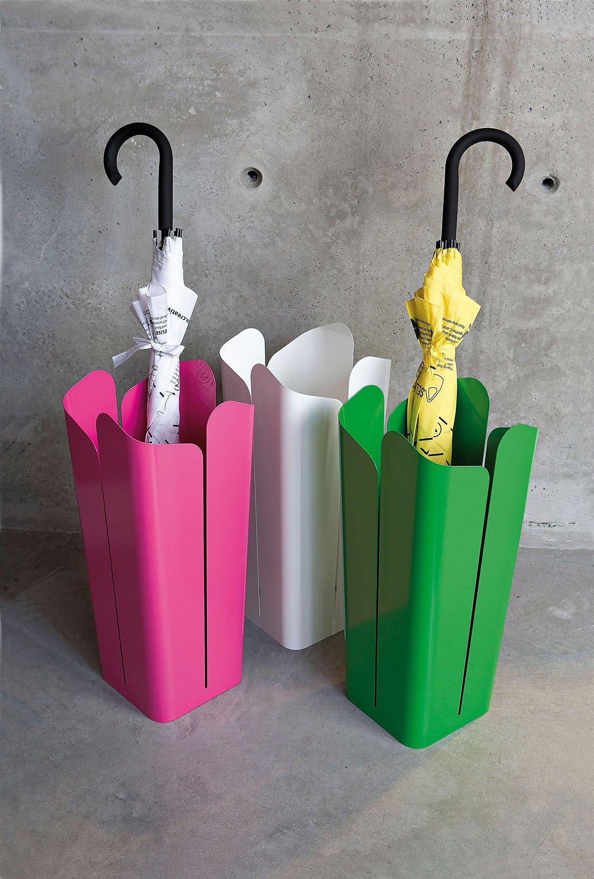 Portaombrelli trova il pi adatto al tuo ambiente cose di casa - Portaombrelli design originale ...