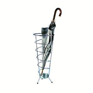 Mobili lavelli portaombrelli leroy for Ikea portaombrelli