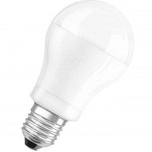Le lampadine led retrofit di Osram hanno stesse forme e dimensioni di quelle a incandescenza e sono disponibili fino a 75 W. www.osram.it