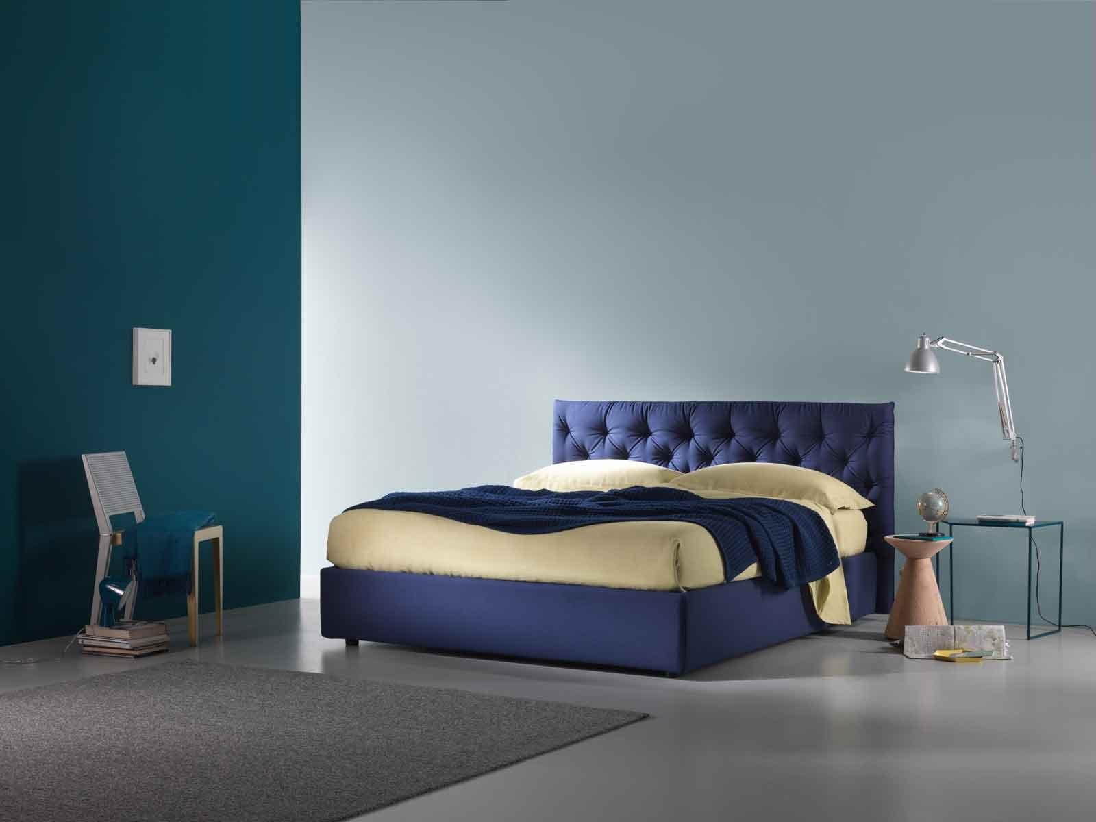 Dormire bene: letto, materasso e biancheria - Cose di Casa