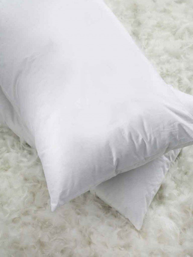 Dormire bene letto materasso e biancheria cose di casa - Cinelli piumini letto prezzi ...