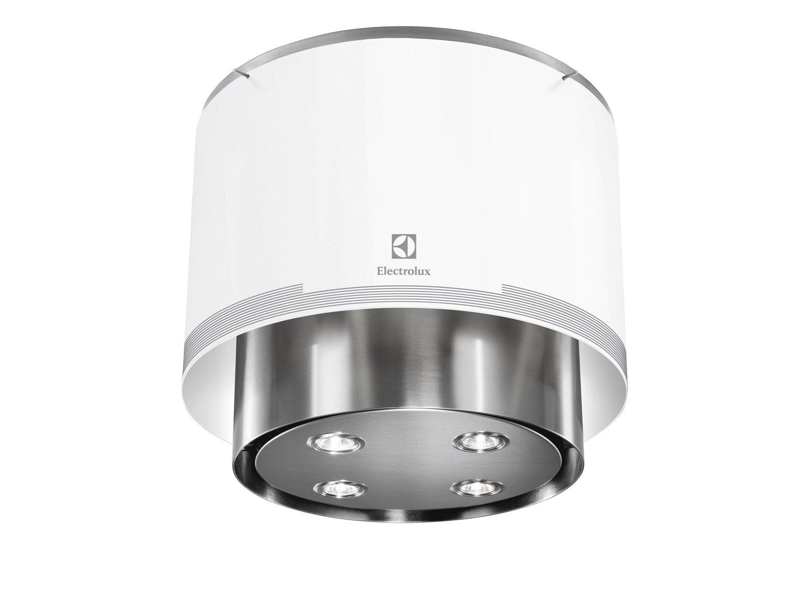 Come scegliere la cappa della cucina cose di casa - Tubo cappa cucina diametro ...