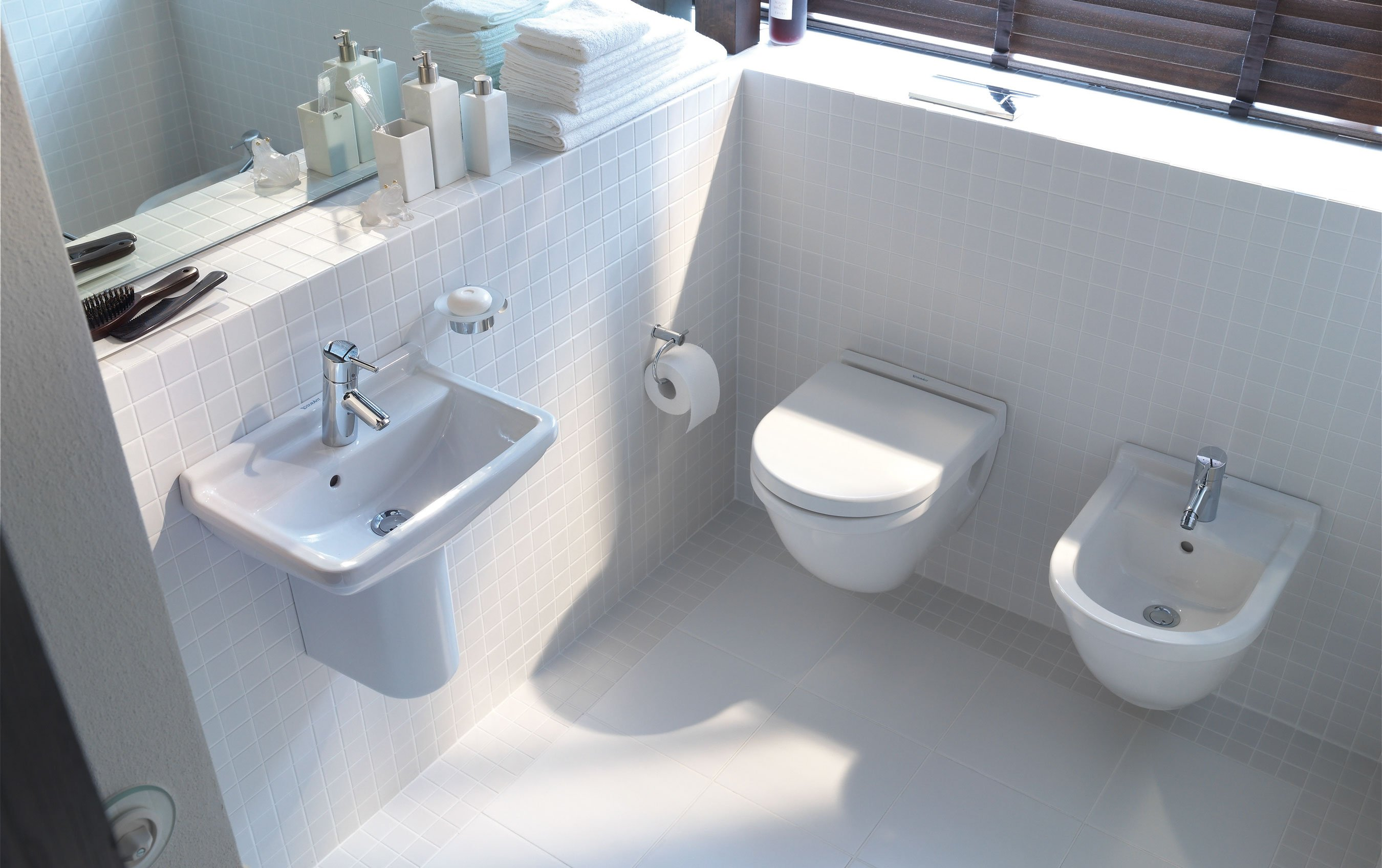 Quelques liens utiles for Architec bidet sospeso