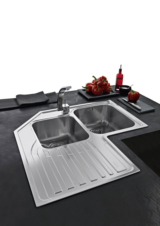 Accessori Cucina Ikea : Accessori top cucina ikea. Accessori da ...