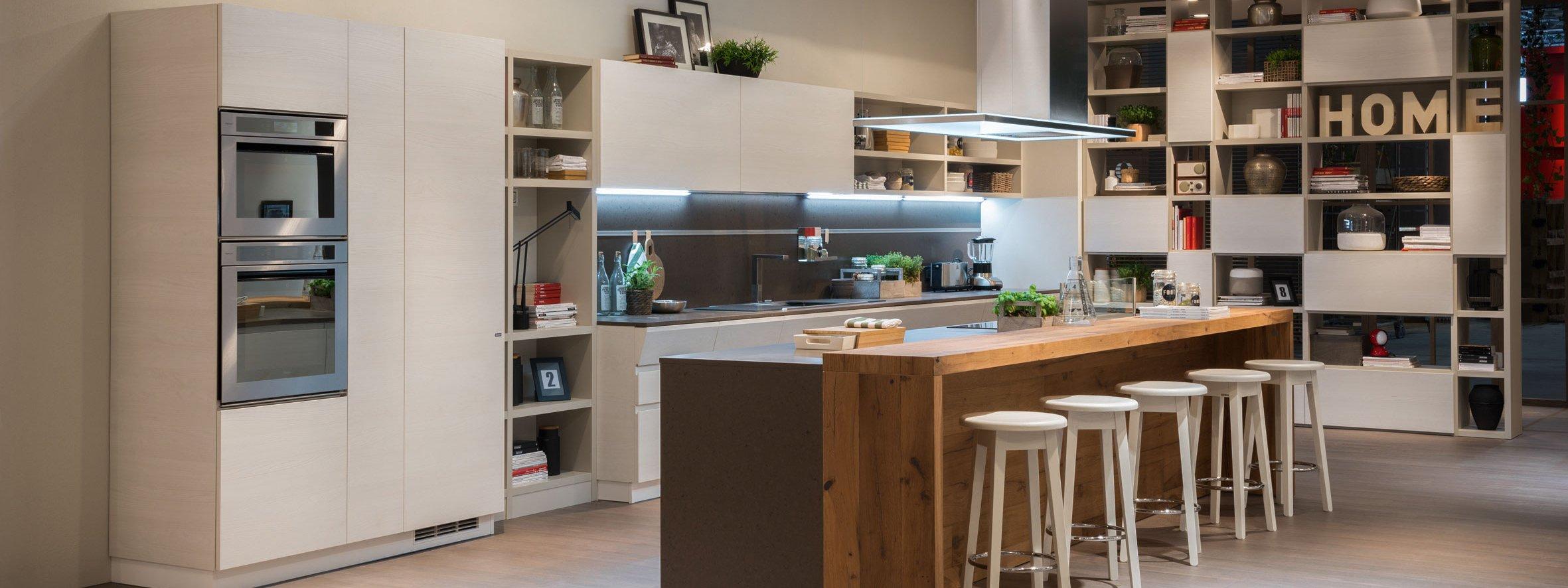 100+ [ arredare soggiorno piccolo ] | tavolino esagonale da ... - Unico Ambiente Cucina Salone 2