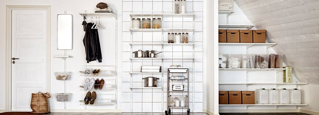 Best Ikea Cucine Free Standing Pictures - Ideas & Design 2017 ...