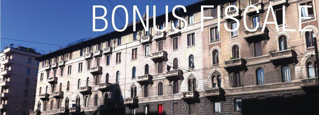 Bonus fiscale a chi compra casa e poi l affitta cose di casa for Bonus fiscale