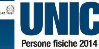 Modello Unico 2014, la scadenza per la presentazione è il 30 settembre