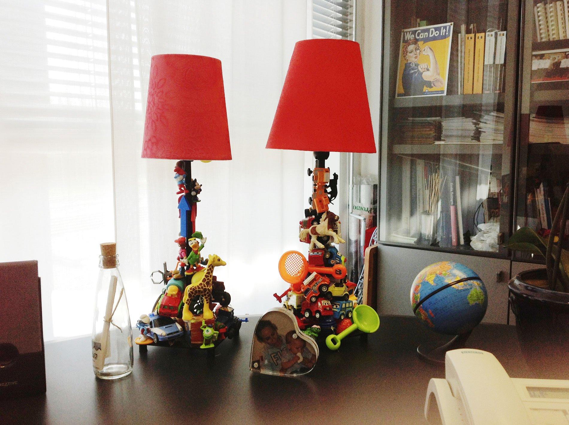Vovell.com  Illuminazione Da Esterno Classico