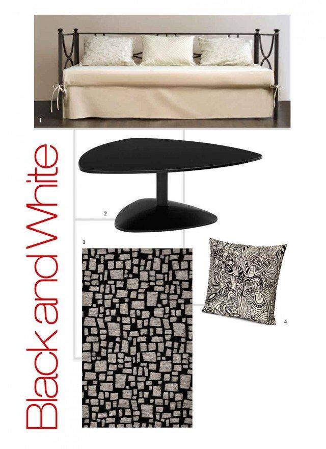 griglia-sito-black-white2