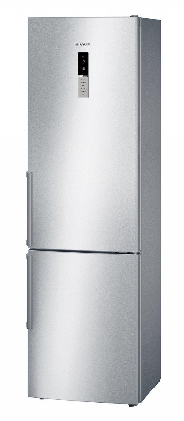 Bosch-KGN39XI42-frigorifero