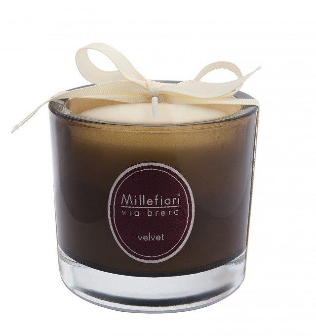 Brera-Millefiori-candela