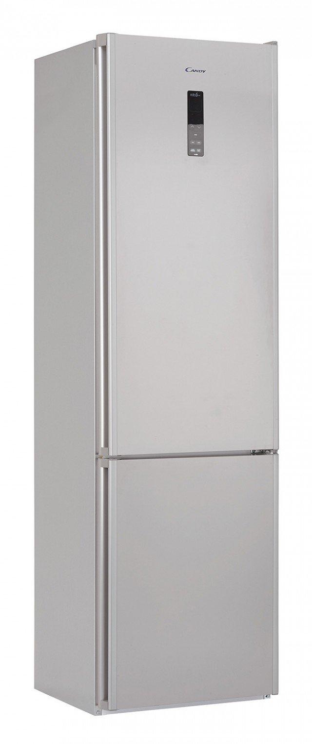 Candy-CKCN-frigorifero