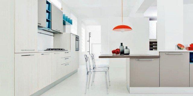 ricci casa - cose di casa - Cucina Ricci Casa