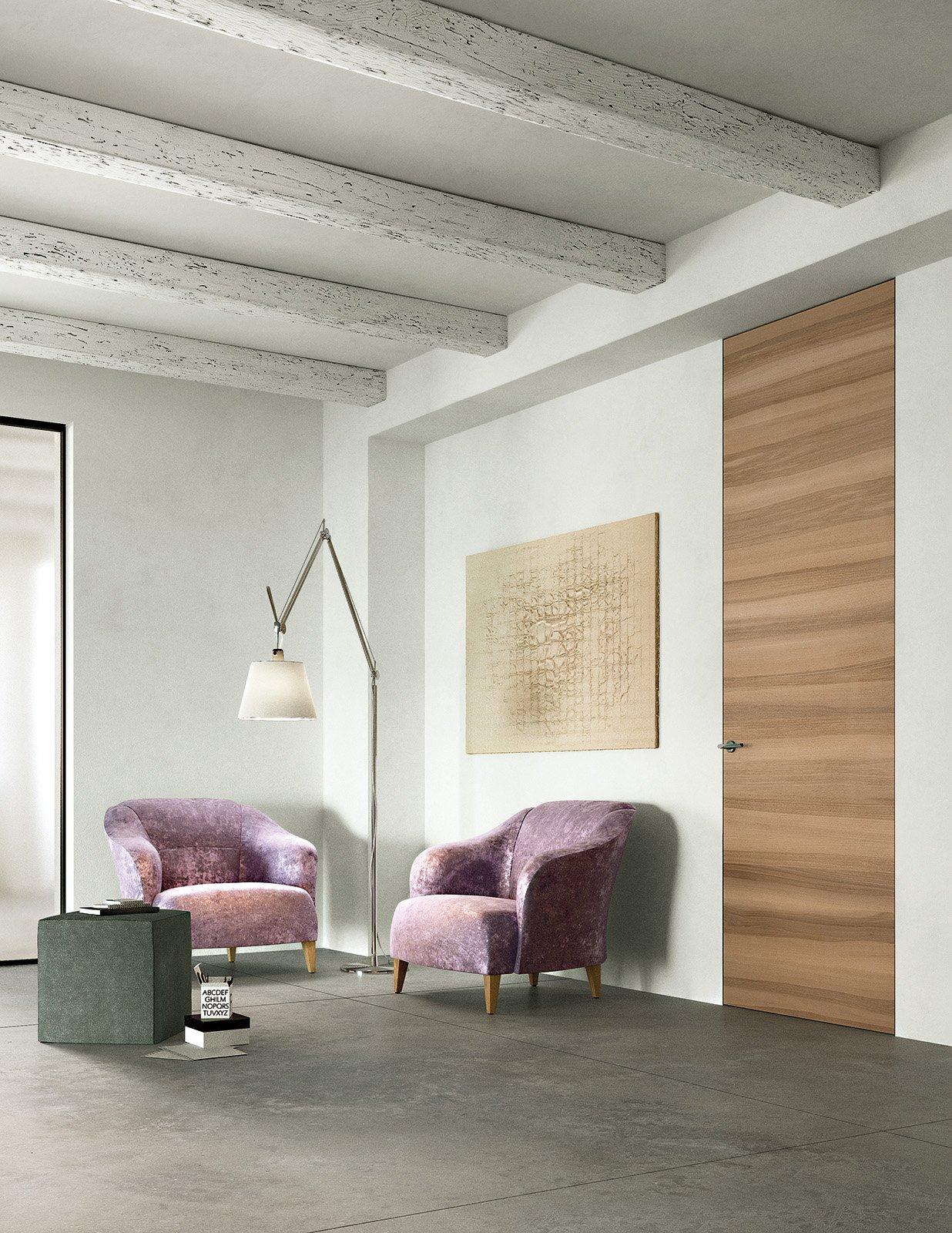 Porte interne leroy merlin prezzi porte interne prezzi - Ferrero legno listino prezzi ...
