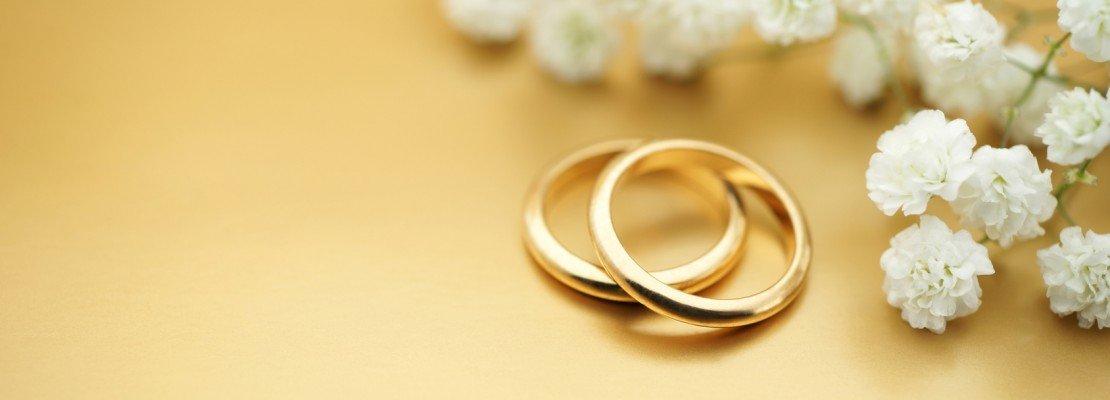 Matrimonio beni in comunione o separazione legale cose for Separazione o comunione dei beni