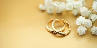 Matrimonio: beni in comunione o separazione legale?