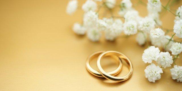 Matrimonio In Separazione Dei Beni : Matrimonio: beni in comunione o separazione legale? cose di casa