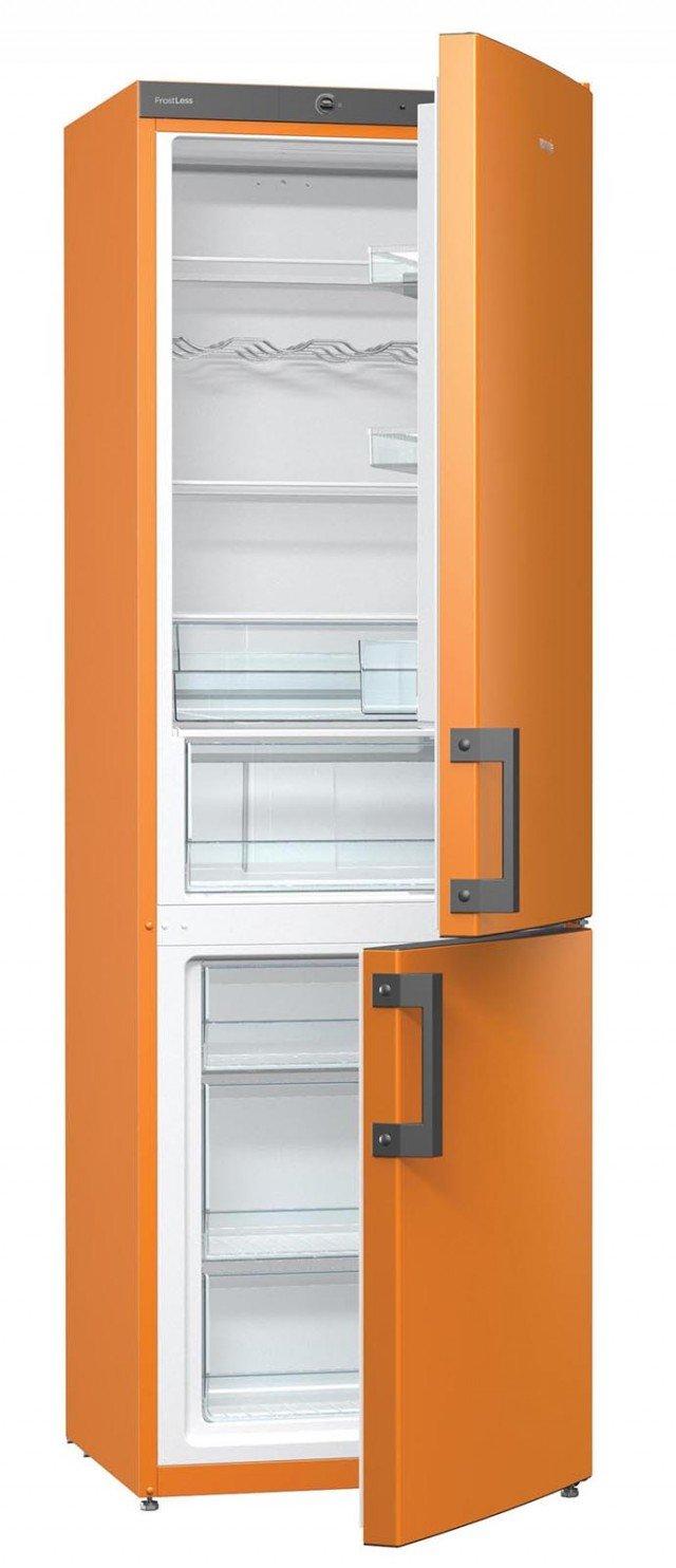 Gorenje-Essential-frigorifero