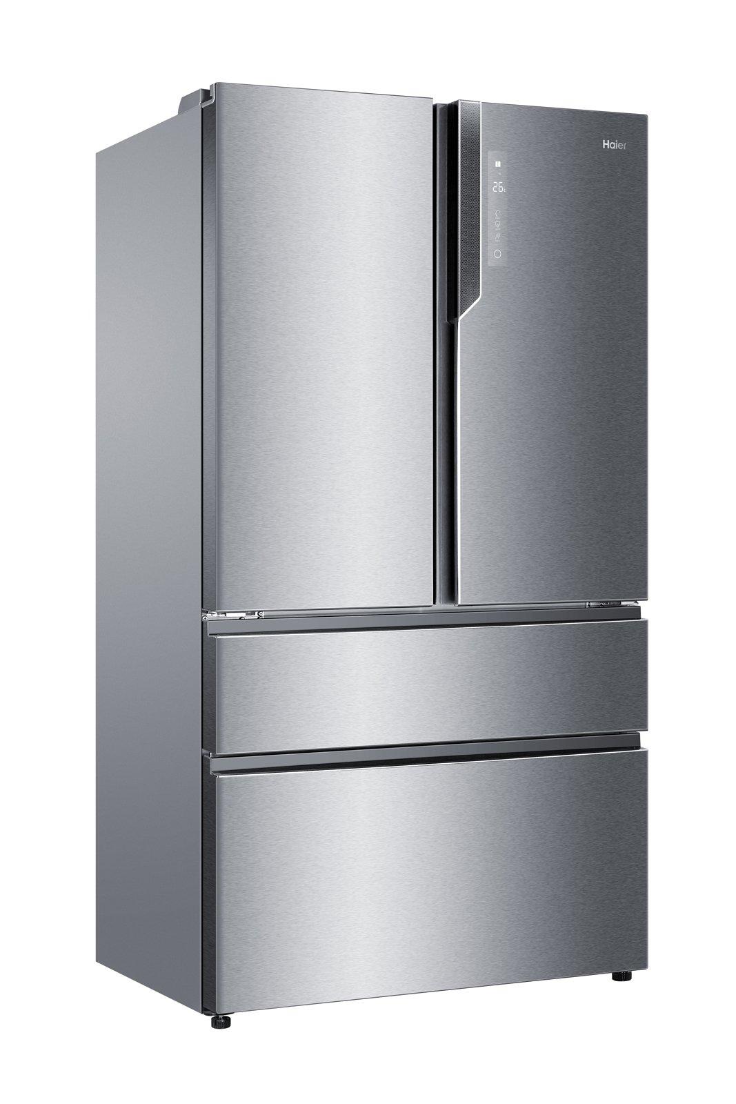 frigoriferi americani garanzia a vita cose di casa
