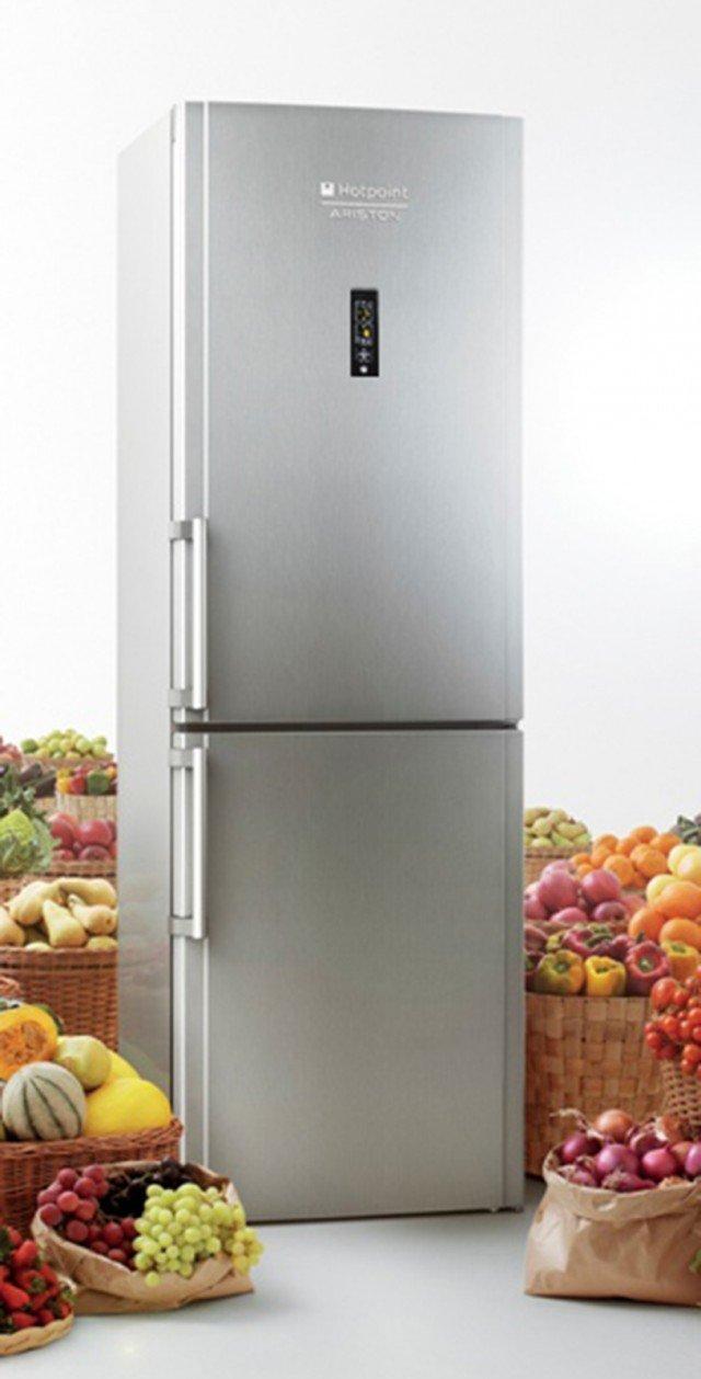 Hotpoint-EBYH18323F-frigorifero
