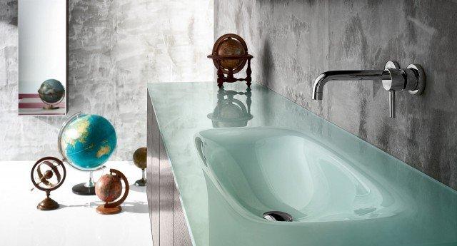 Inda-40336V10-lavabo