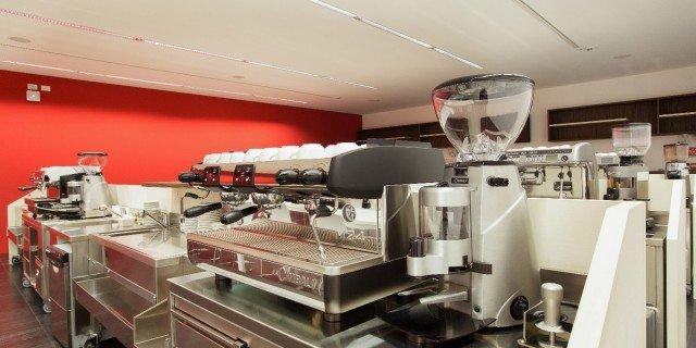 """MUMAC, """"Io bevo Espresso 2014"""": viaggio nel mondo del caffè"""