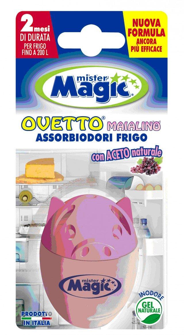 Mister-magic-frigorifero