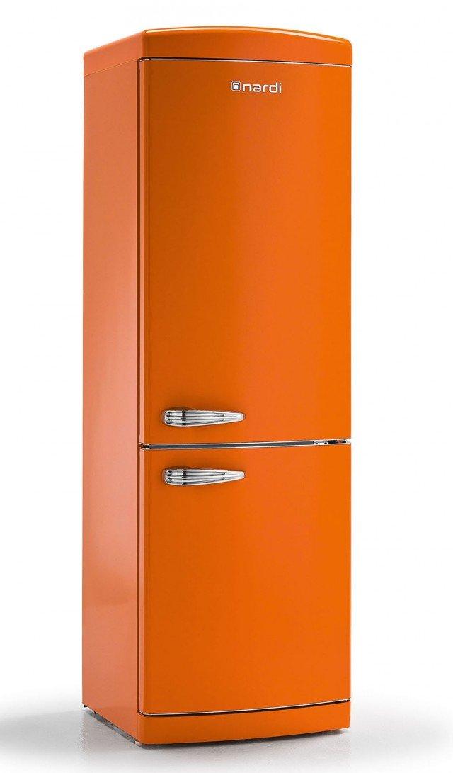 Nardi-NFR32RO-frigorifero