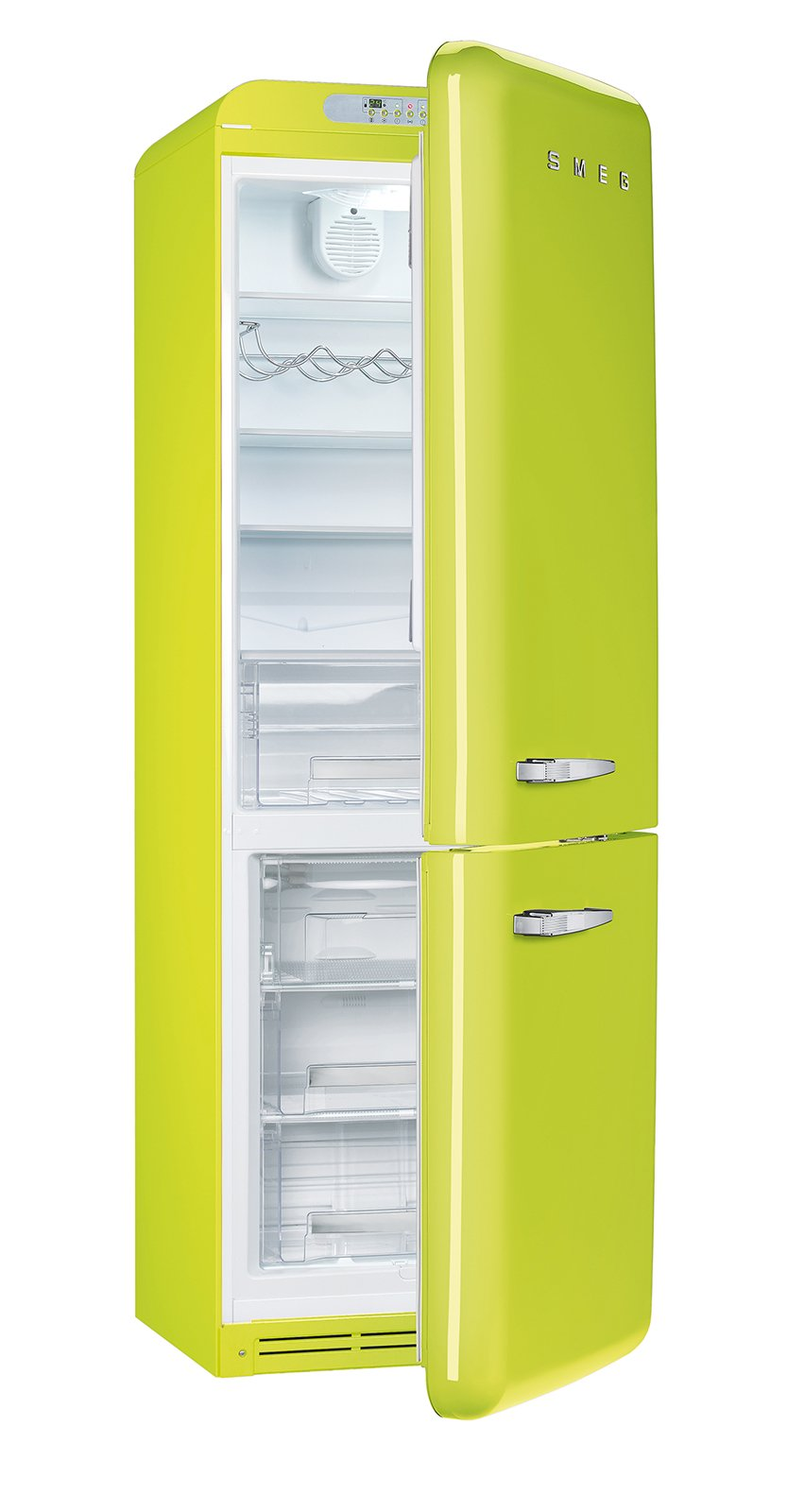 Emejing Smeg Frigo Prezzi Photos - Skilifts.us - skilifts.us