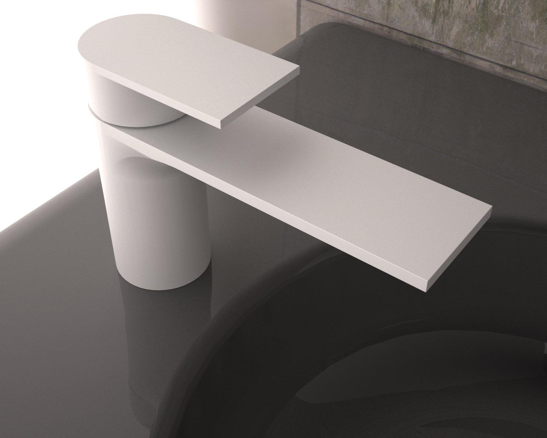 Treemme rubinetterie piano cose di casa - Rubinetterie per bagno ...