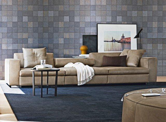 Turner-molteni-divani