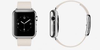 iPhone 6 ed Apple Watch, novità e caratteristiche