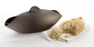 Macchina per il pane. Quale scegliere