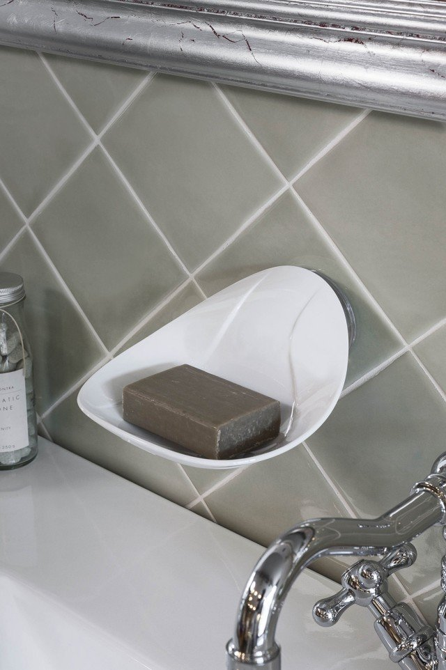 bama-muving-accessori bagno