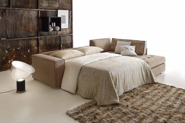 ditre-tissot-divanoletto
