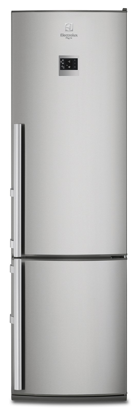 electolux-RN3881-frigorifero