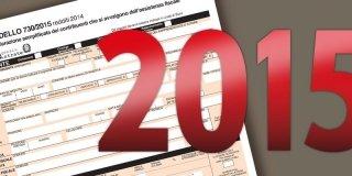 730 precompilato: come evitare errori nella dichiarazione dei redditi on line