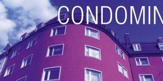 Condominio: obbligo di formazione per gli amministratori