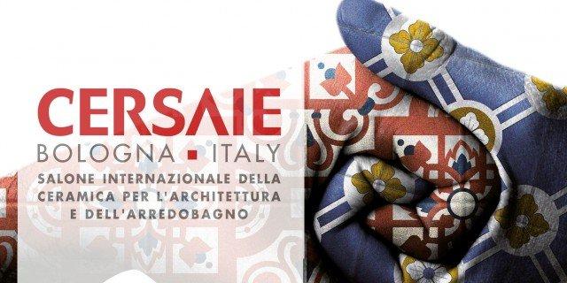 Cersaie 2014 a Bologna: date, orari e novità della fiera