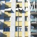 evi-sblocca-italia2