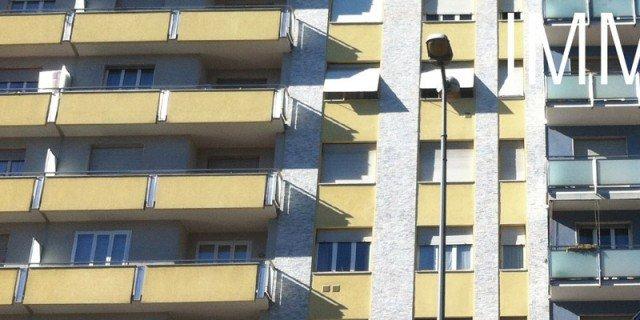Decreto sblocca Italia: le novità per la casa