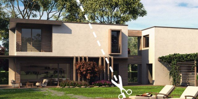 Sblocca italia dividere un appartamento sar veloce e meno costoso cose di casa - Costi di costruzione di una casa ...
