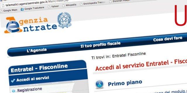 Scadenze fiscali: Unico, Iva e Irap per il 30 settembre 2014