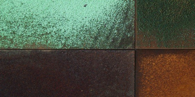 Microfloor Cement Design: nuovo store a Milano