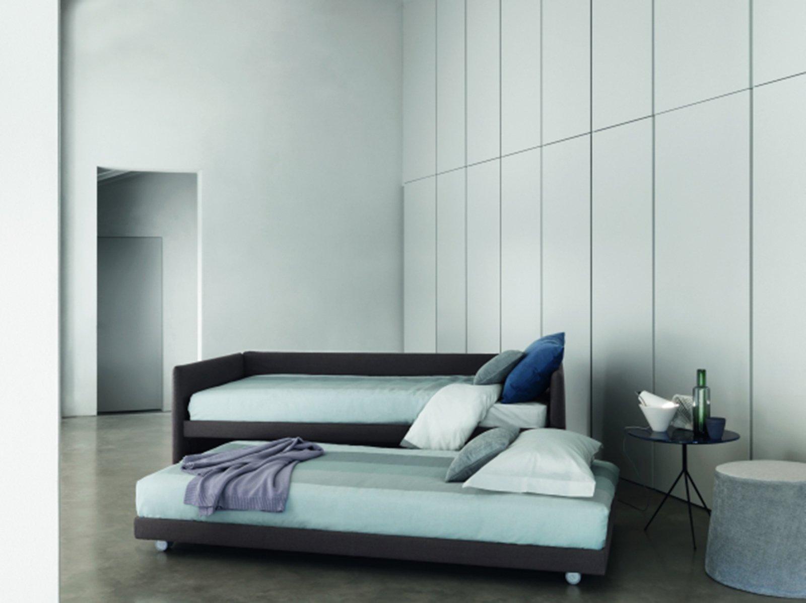 Porte a soffietto moderne - Spalliere letto mondo convenienza ...