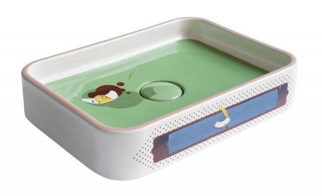 globo-animus-lavabo