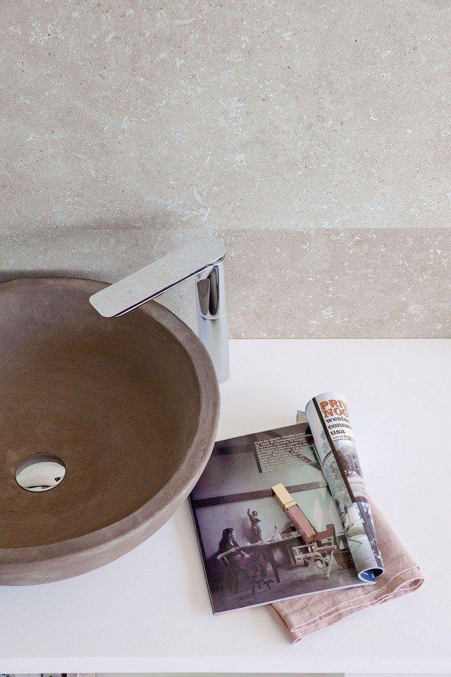 graff-expo-lavabo